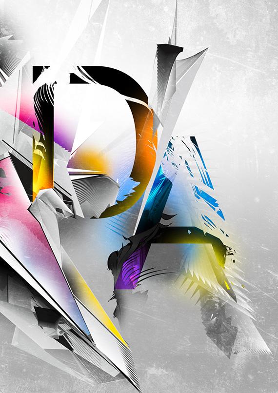 digital_arts_abstract_typography_tutorial