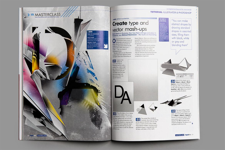 digital_arts_abstract_typography_tutorial_1