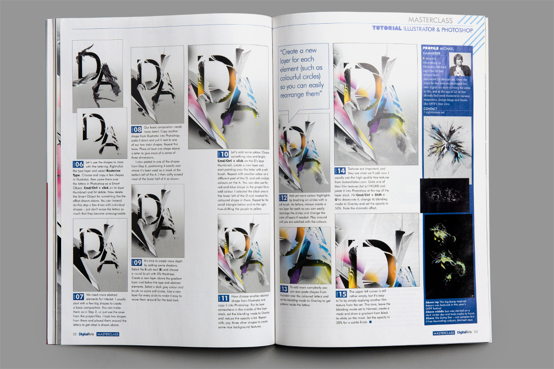 digital_arts_abstract_typography_tutorial_2
