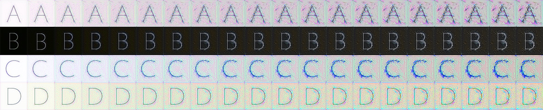 Alphabet_1