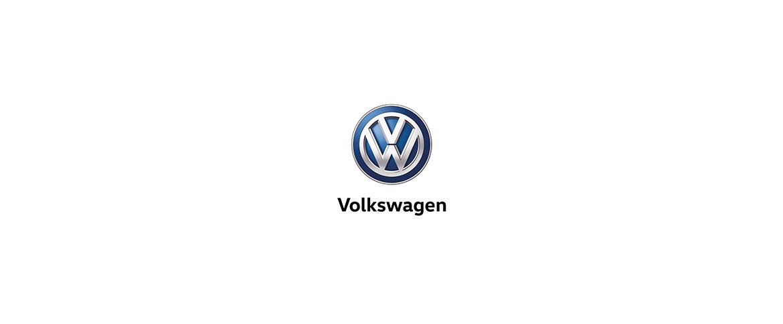 VW_Teaserbild